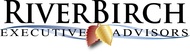 RiverBirch Executive Advisors, LLC Logo - Entry #213