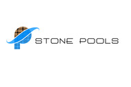 Stone Pools Logo - Entry #67