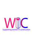 WIC Logo - Entry #92