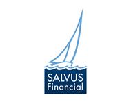 Salvus Financial Logo - Entry #44