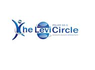 The Levi Circle Logo - Entry #126