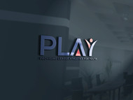 PLAY Logo - Entry #93