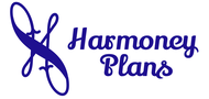 Harmoney Plans Logo - Entry #196