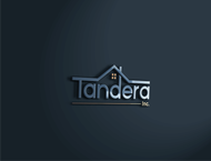 Tandera, Inc. Logo - Entry #42