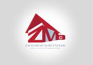 Real Estate Agent Logo - Entry #79