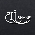 logo for insole of shoe  - Entry #155