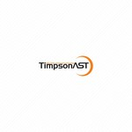Timpson AST Logo - Entry #33
