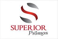 Superior Promos Logo - Entry #14