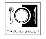 Nabors Group Logo - Entry #53