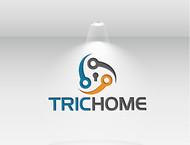 Trichome Logo - Entry #236