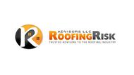 Roofing Risk Advisors LLC Logo - Entry #110