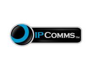 IPComms Logo - Entry #87