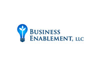 Business Enablement, LLC Logo - Entry #264