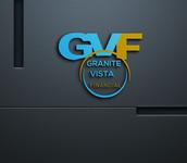 Granite Vista Financial Logo - Entry #306