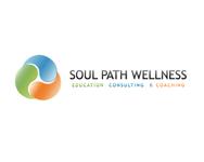Soul Path Wellness Logo - Entry #13