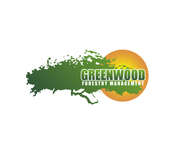 Environmental Logo for Managed Forestry Website - Entry #21