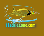 iTackleZone.com Logo - Entry #87