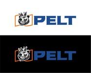 PELT Logo - Entry #79