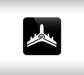 Travel Goods Product Logo - Entry #20