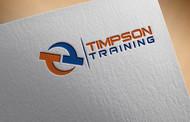 Timpson Training Logo - Entry #140