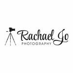 Rachael Jo Photography Logo - Entry #143