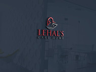 Lehal's Care Home Logo - Entry #141