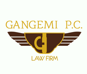 Law firm needs logo for letterhead, website, and business cards - Entry #123
