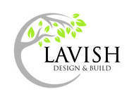 Lavish Design & Build Logo - Entry #4