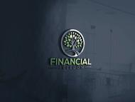 Financial Freedom Logo - Entry #184