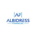 Albidress Financial Logo - Entry #210