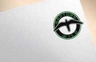 Raptors Wild Logo - Entry #104
