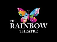 The Rainbow Theatre Logo - Entry #52