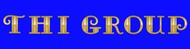 THI group Logo - Entry #435