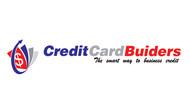 CCB Logo - Entry #19