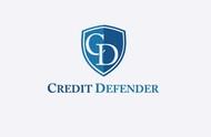 Credit Defender Logo - Entry #80