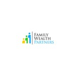 Family Wealth Partners Logo - Entry #5