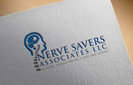 Nerve Savers Associates, LLC Logo - Entry #8