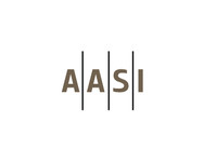 AASI Logo - Entry #37