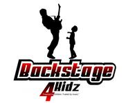 Music non-profit for Kids Logo - Entry #33