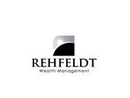 Rehfeldt Wealth Management Logo - Entry #323