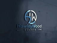 HawleyWood Square Logo - Entry #53