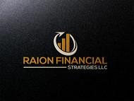 Raion Financial Strategies LLC Logo - Entry #57