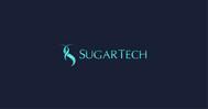SugarTech Logo - Entry #45