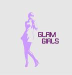 Logo design - Entry #4