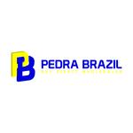 PedraBrazil Logo - Entry #109