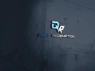 Debt Redemption Logo - Entry #176