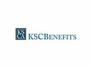 KSCBenefits Logo - Entry #301