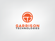 Garrison Technologies Logo - Entry #107