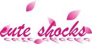 Cute Socks Logo - Entry #84