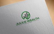 Julius Wealth Advisors Logo - Entry #576